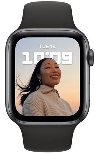 apple watch 7-comparison_table-m-1