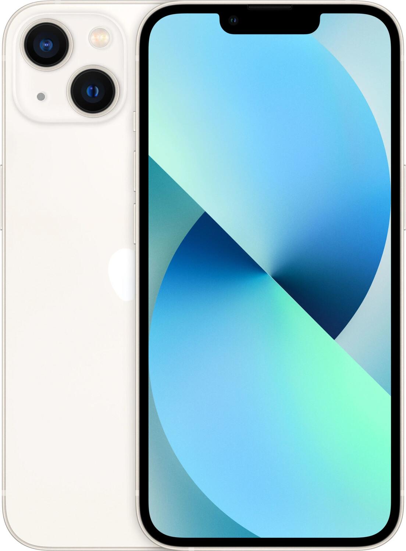 iphone 13-comparison_table-m-1