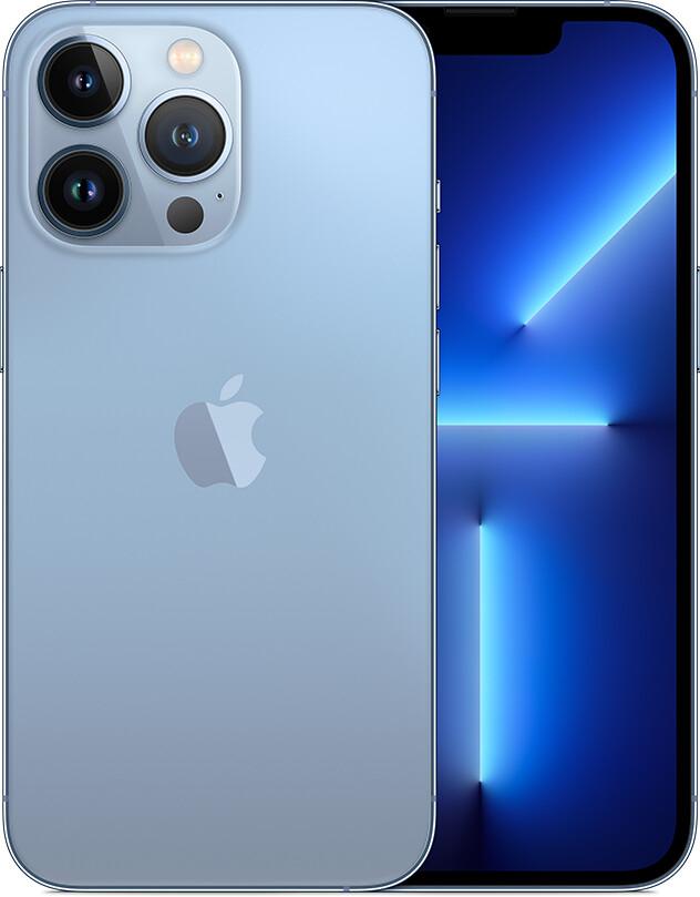 iphone 13 pro max-comparison_table-m-2