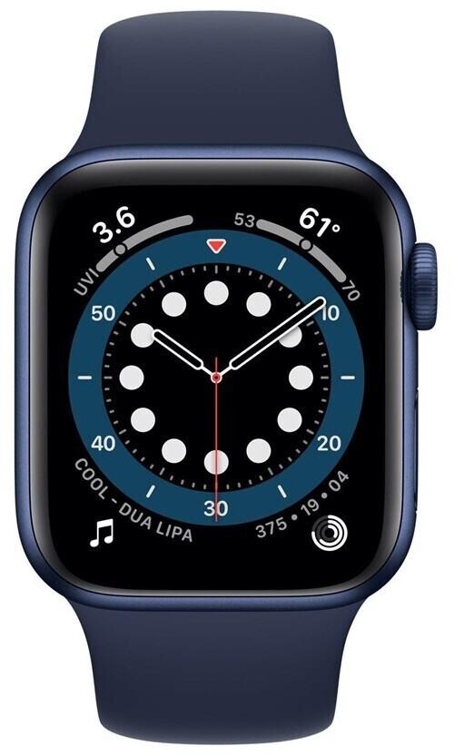 apple watch 7-comparison_table-m-2
