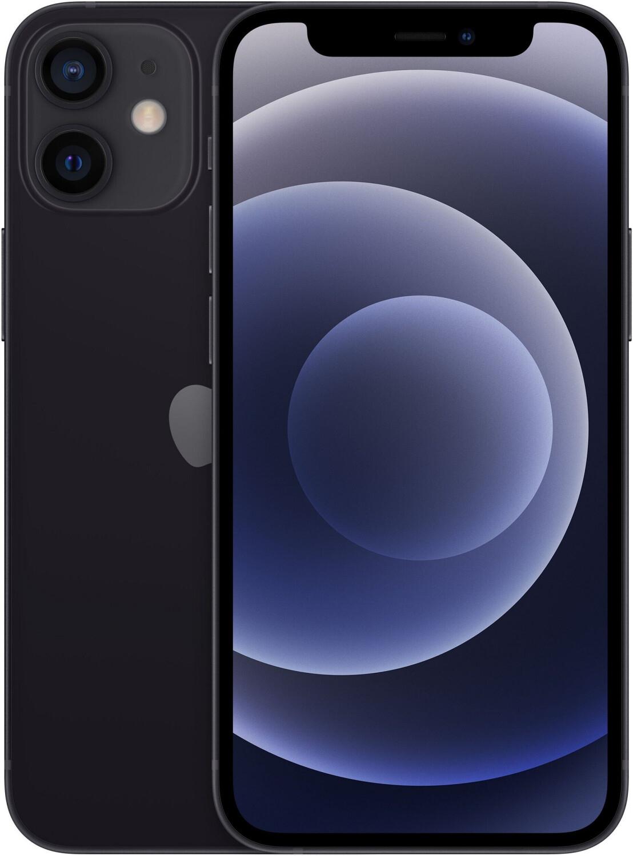 iphone 13 mini-comparison_table-m-2
