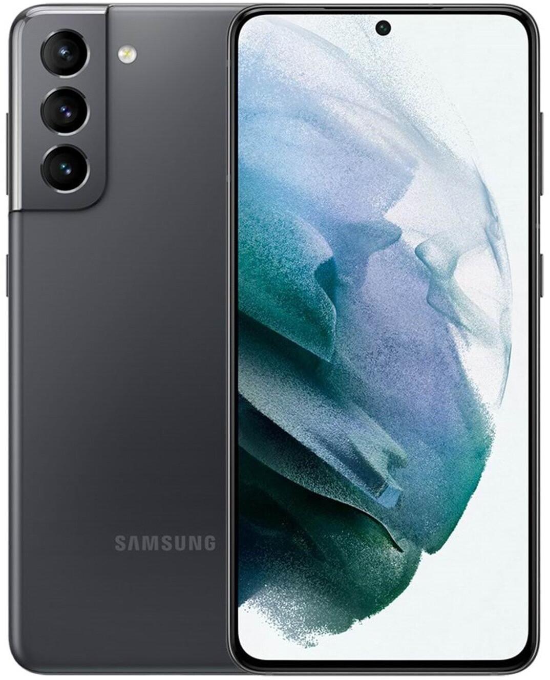 iphone 13 pro max-comparison_table-m-3