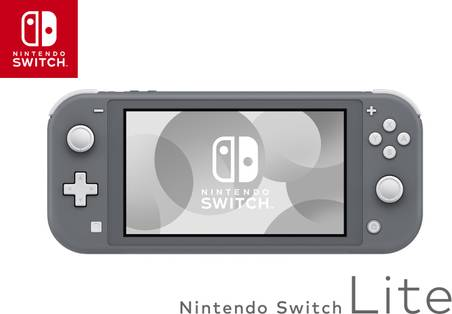 nintendo switch (oled) consoles-comparison_table-m-2