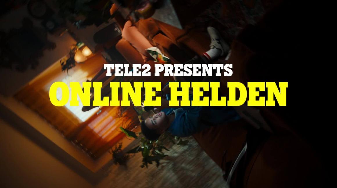 tele2-gallery