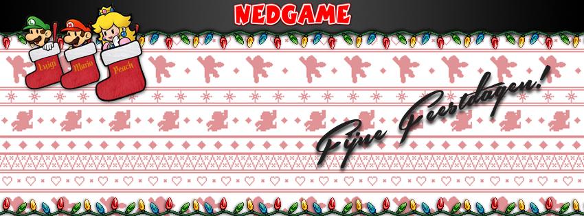 nedgame-gallery