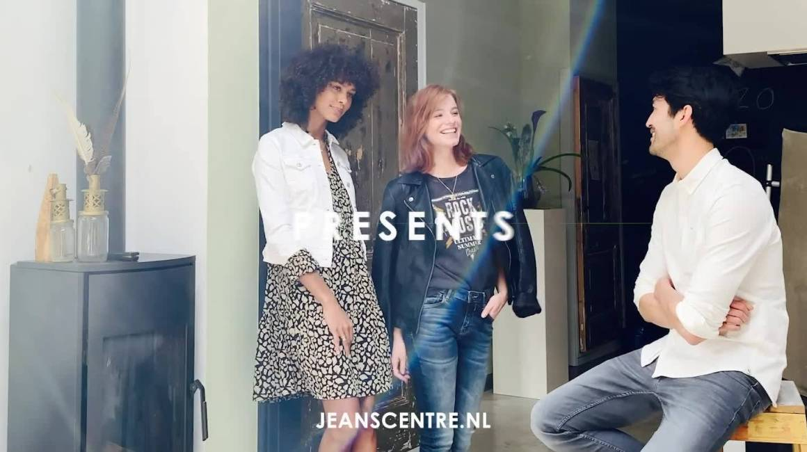 jeans centre-gallery