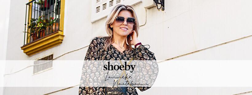 shoeby-gallery