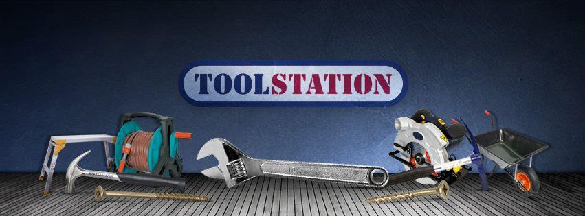 toolstation-gallery