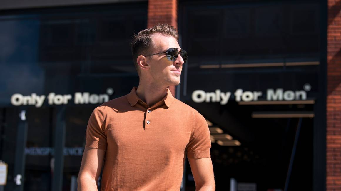 only for men-gallery