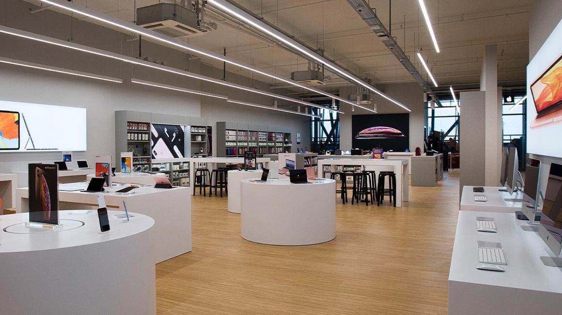 amac-gallery