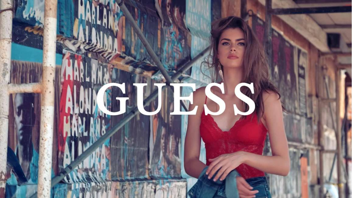 guess-gallery