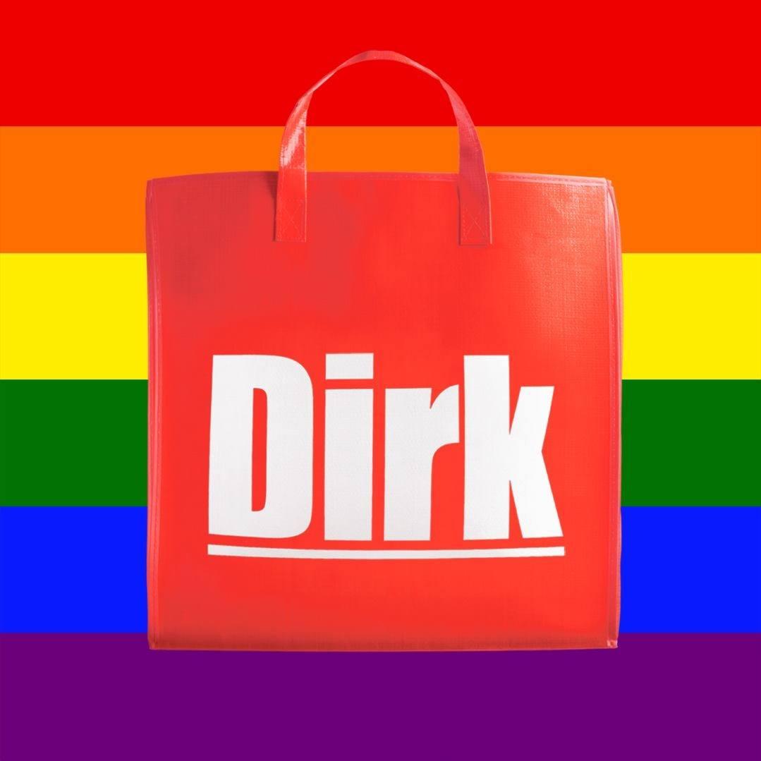 dirk-gallery