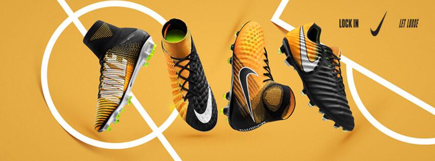 voetbalshop-gallery