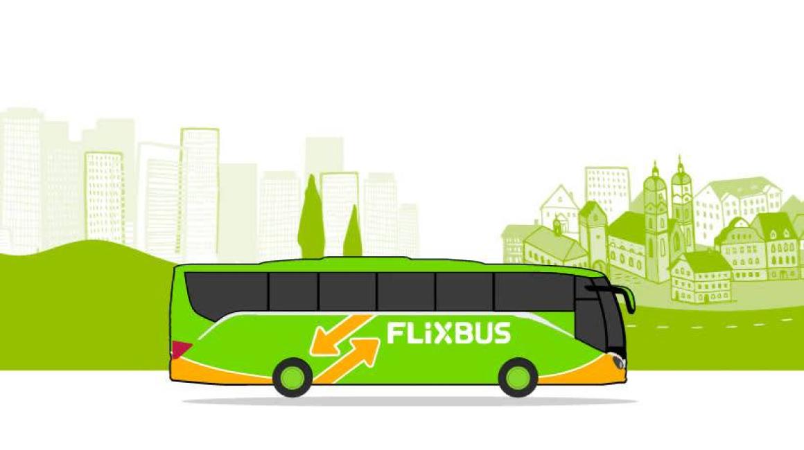 flixbus-gallery