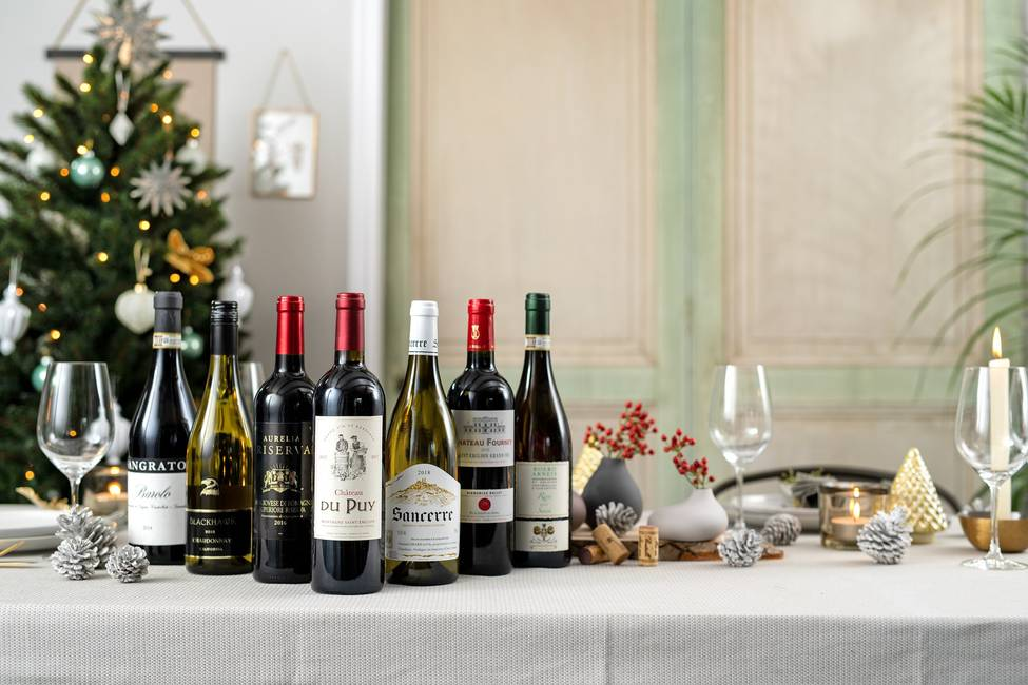 wijnbeurs-gallery