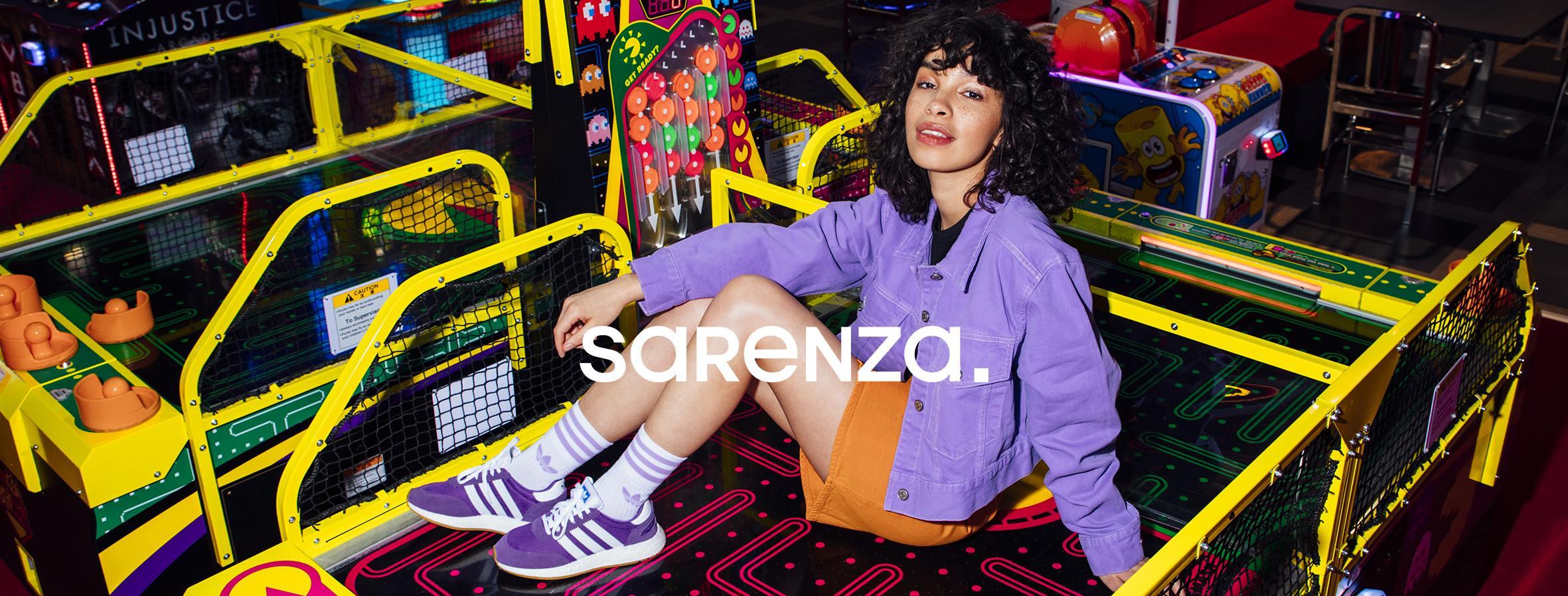 sarenza-gallery
