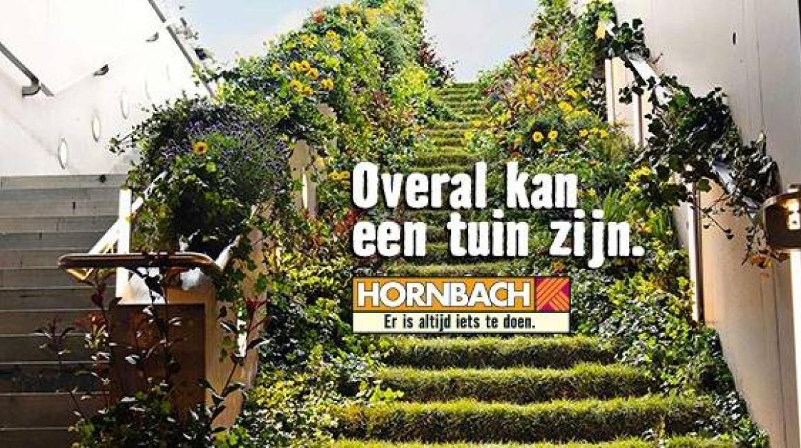 hornbach-gallery