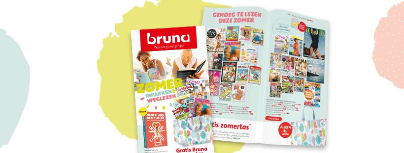 bruna-gallery