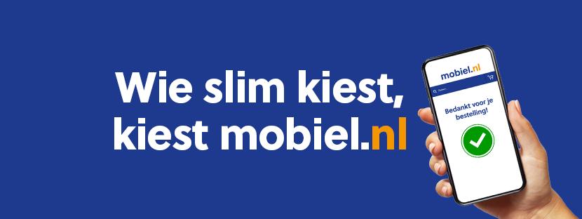 mobiel.nl-gallery