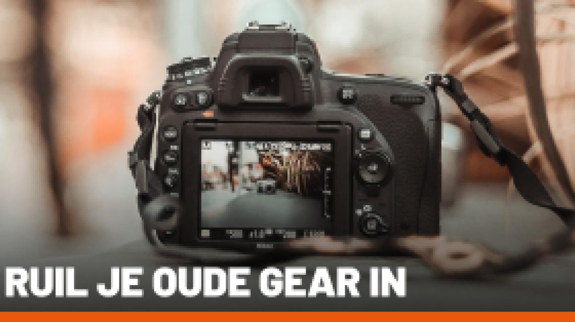 kamera express-gallery