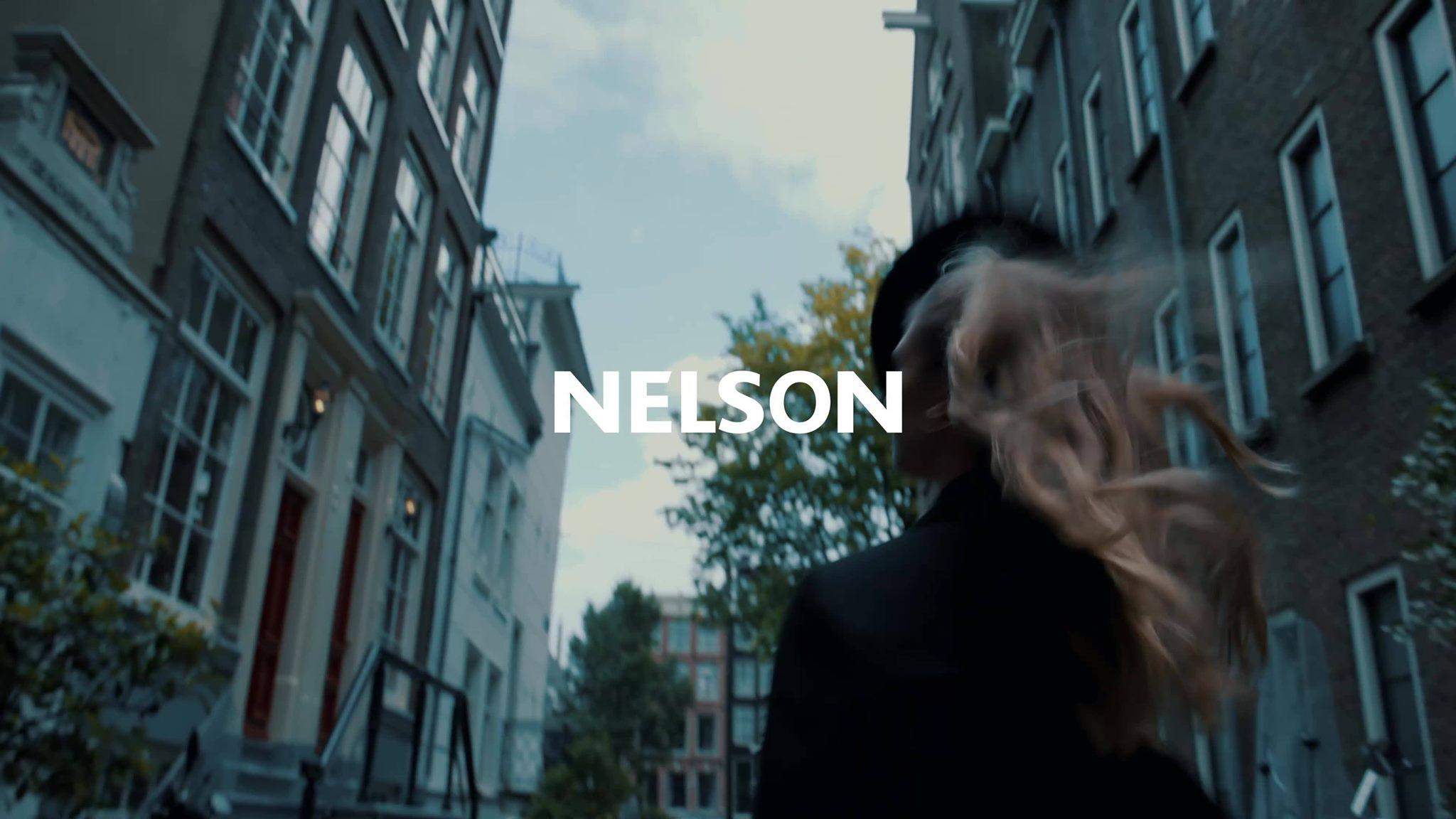 nelson-gallery