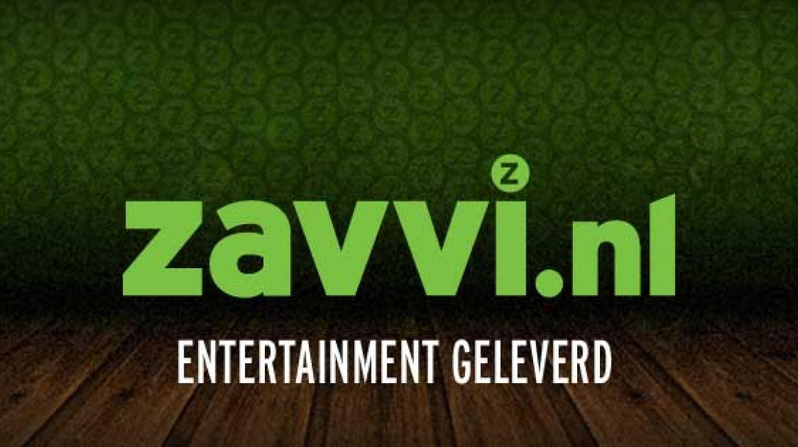 zavvi-gallery