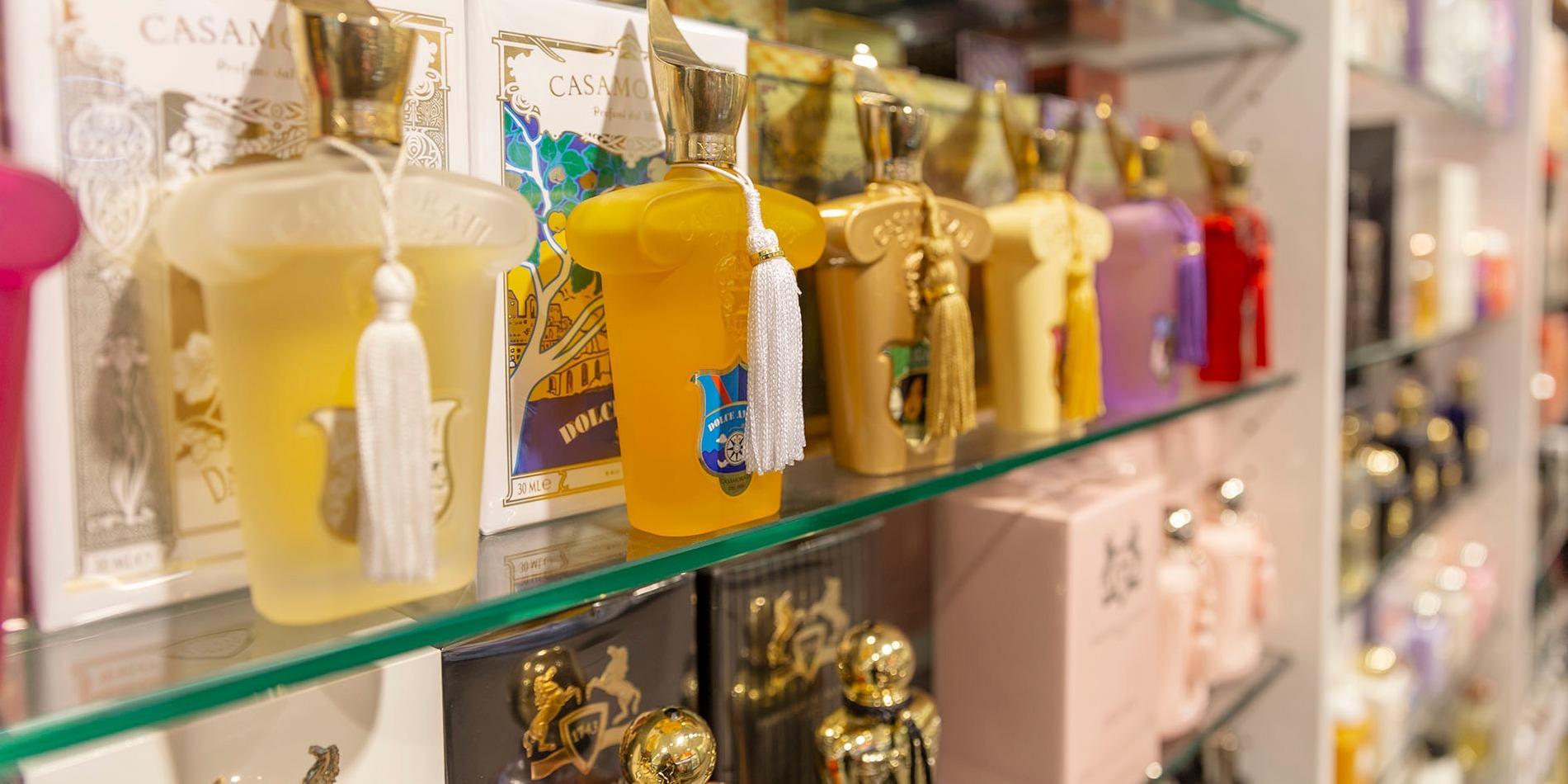 parfumerie.nl-gallery