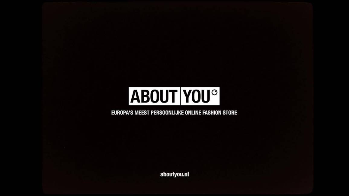 about you-gallery