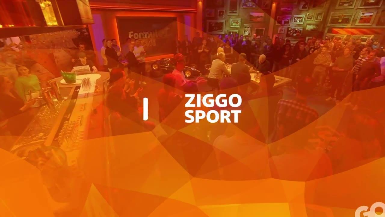 ziggo-gallery