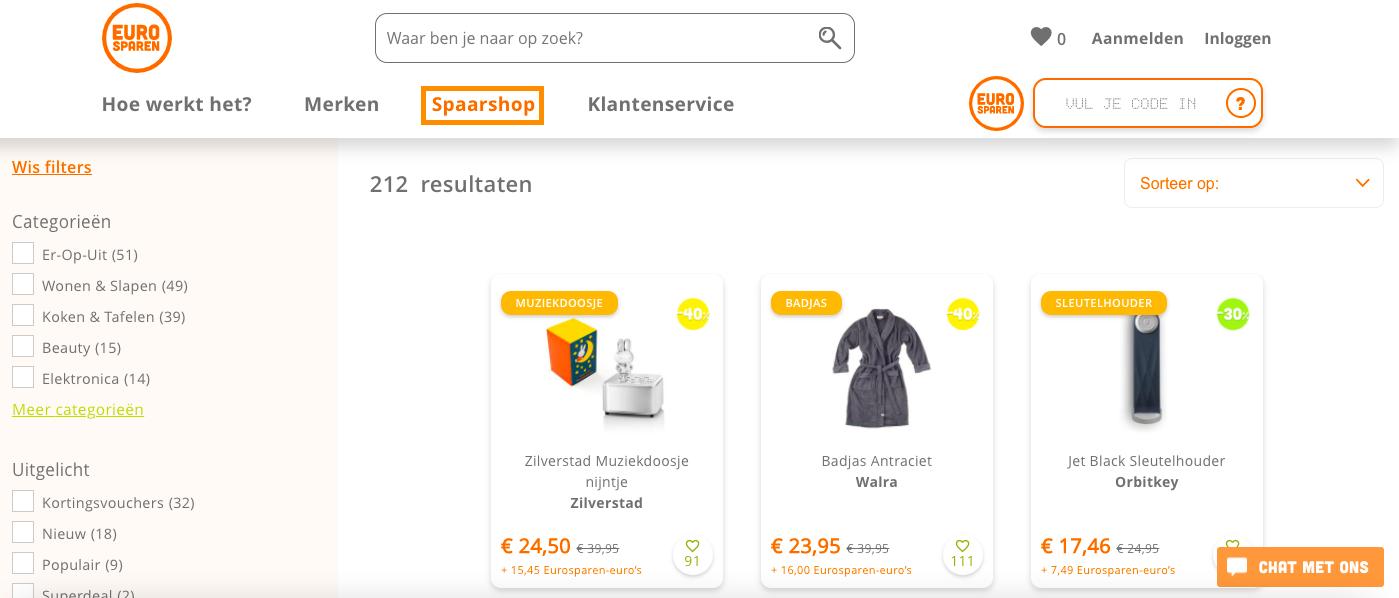 eurosparen-voucher_redemption-how-to