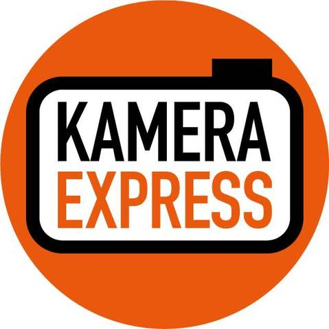 kamera express-return_policy-how-to