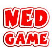 nedgame-return_policy-how-to