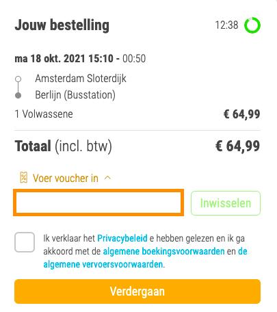 flixbus-voucher_redemption-how-to