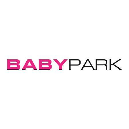 babypark-return_policy-how-to