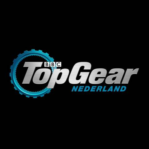 top gear-return_policy-how-to