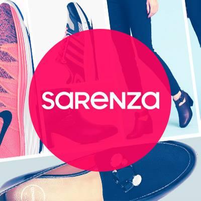 sarenza-return_policy-how-to