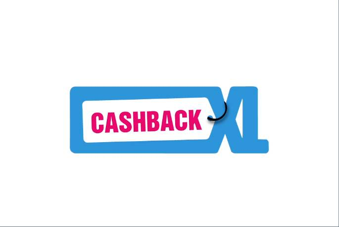 cashbackxl-return_policy-how-to