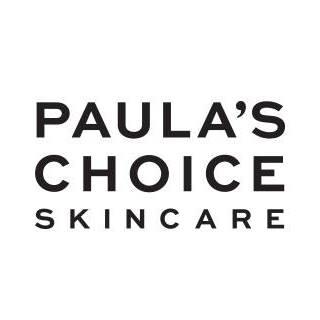 paula's choice-return_policy-how-to