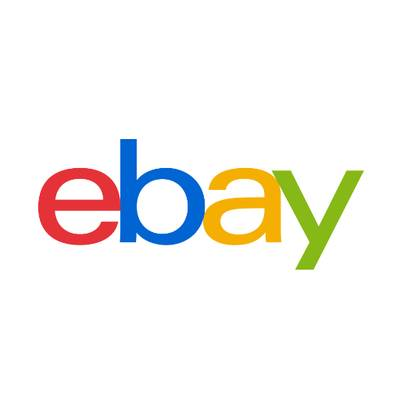 ebay-return_policy-how-to