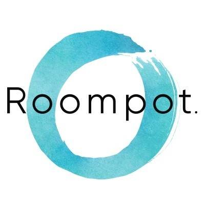 roompot-return_policy-how-to