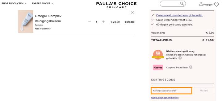 paula's choice-voucher_redemption-how-to
