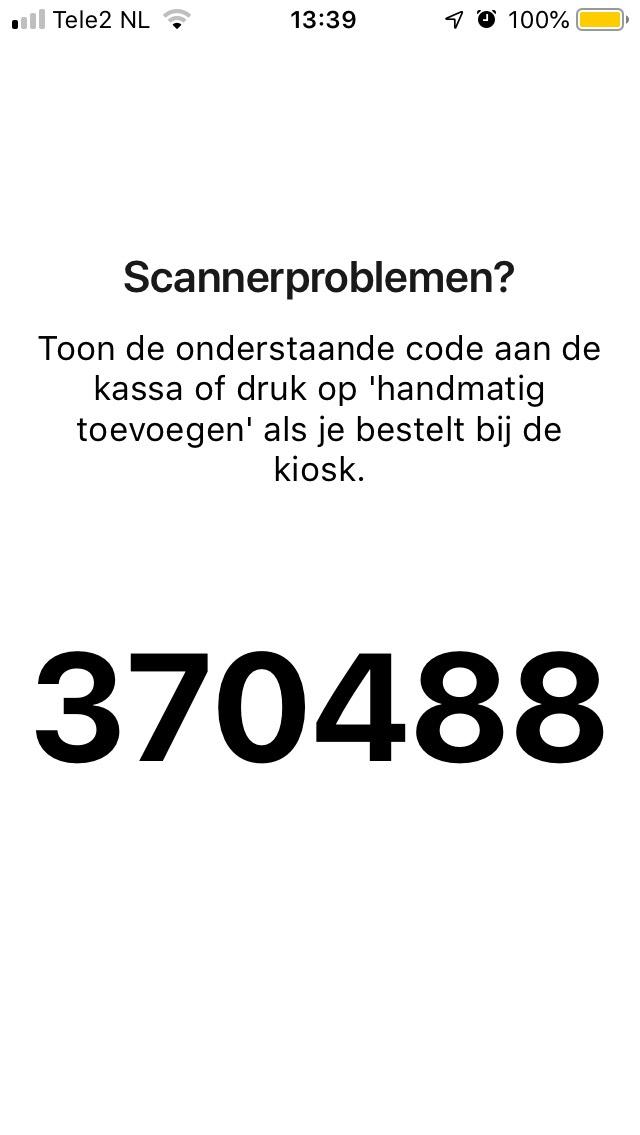1068062-0ue2f.jpg