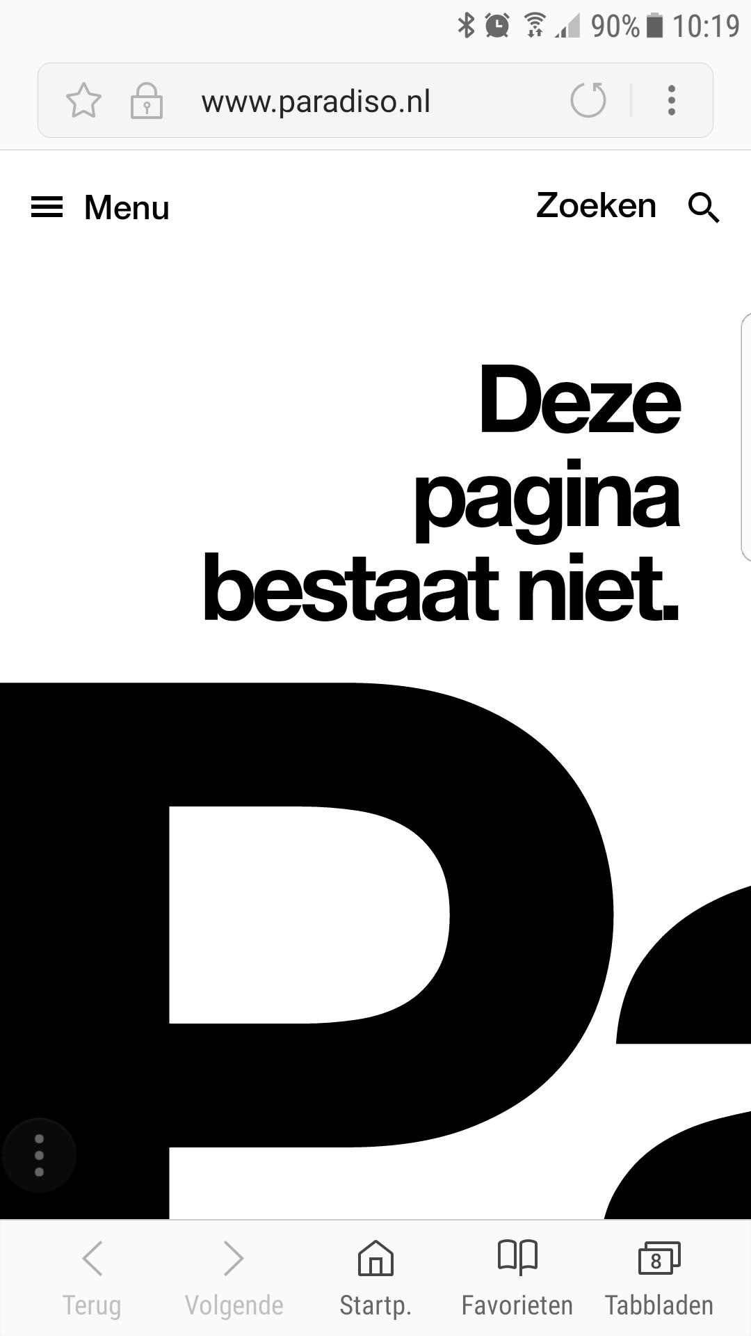 198993-3QCZb.jpg