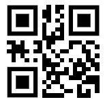 1276788-3fgVW.jpg