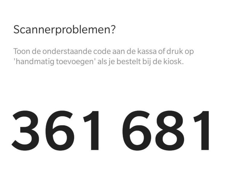 1411659-81eVX.jpg