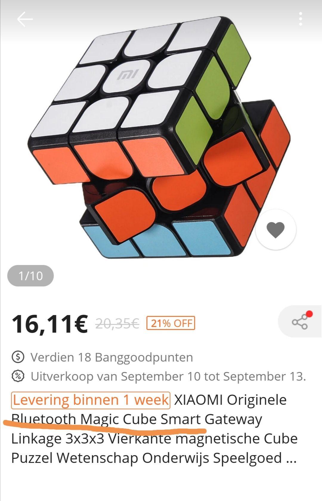 1379458-A5cV1.jpg