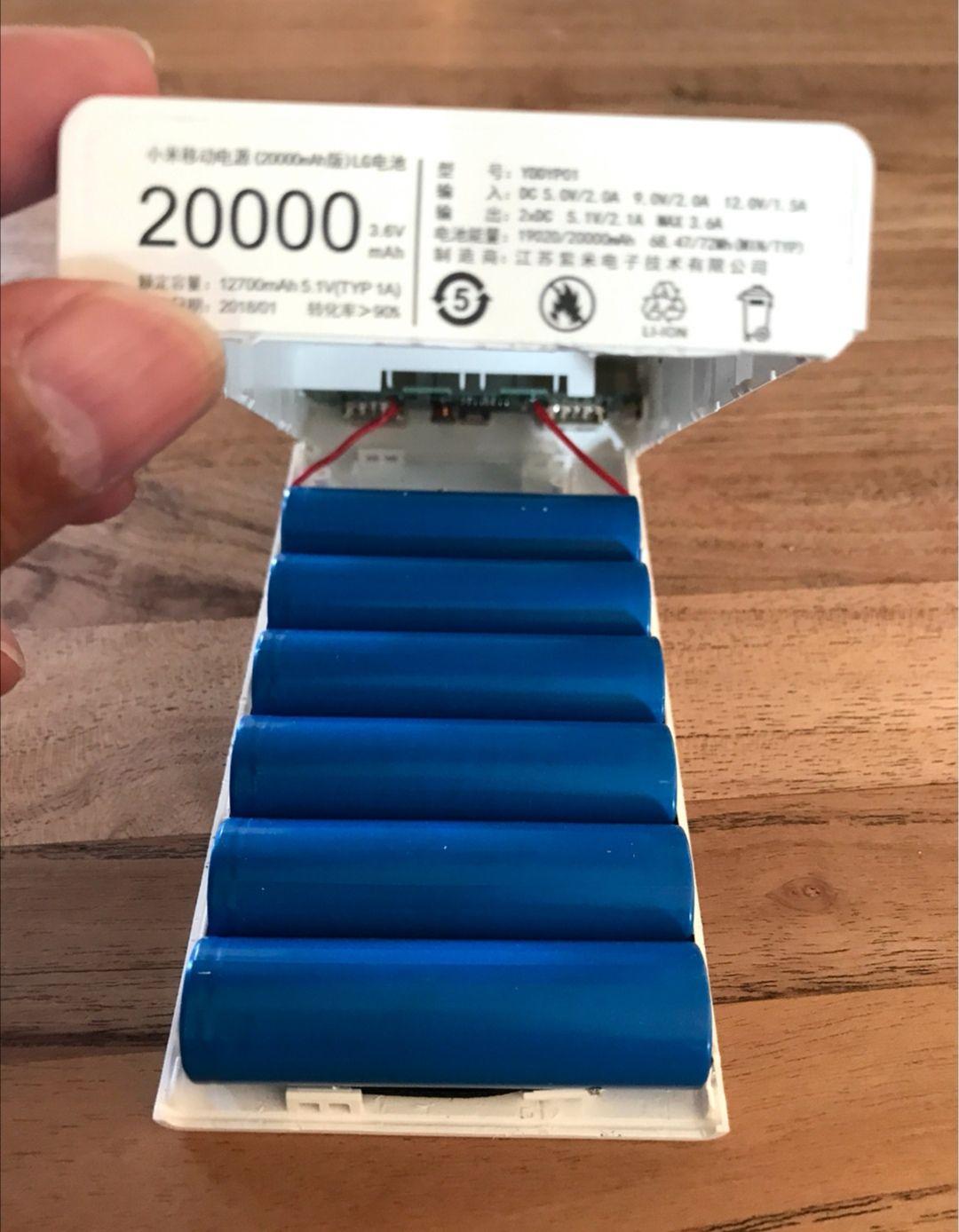 909190-A7jWK.jpg