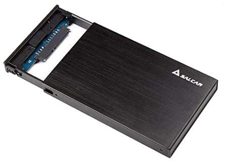687005-ABS7E.jpg