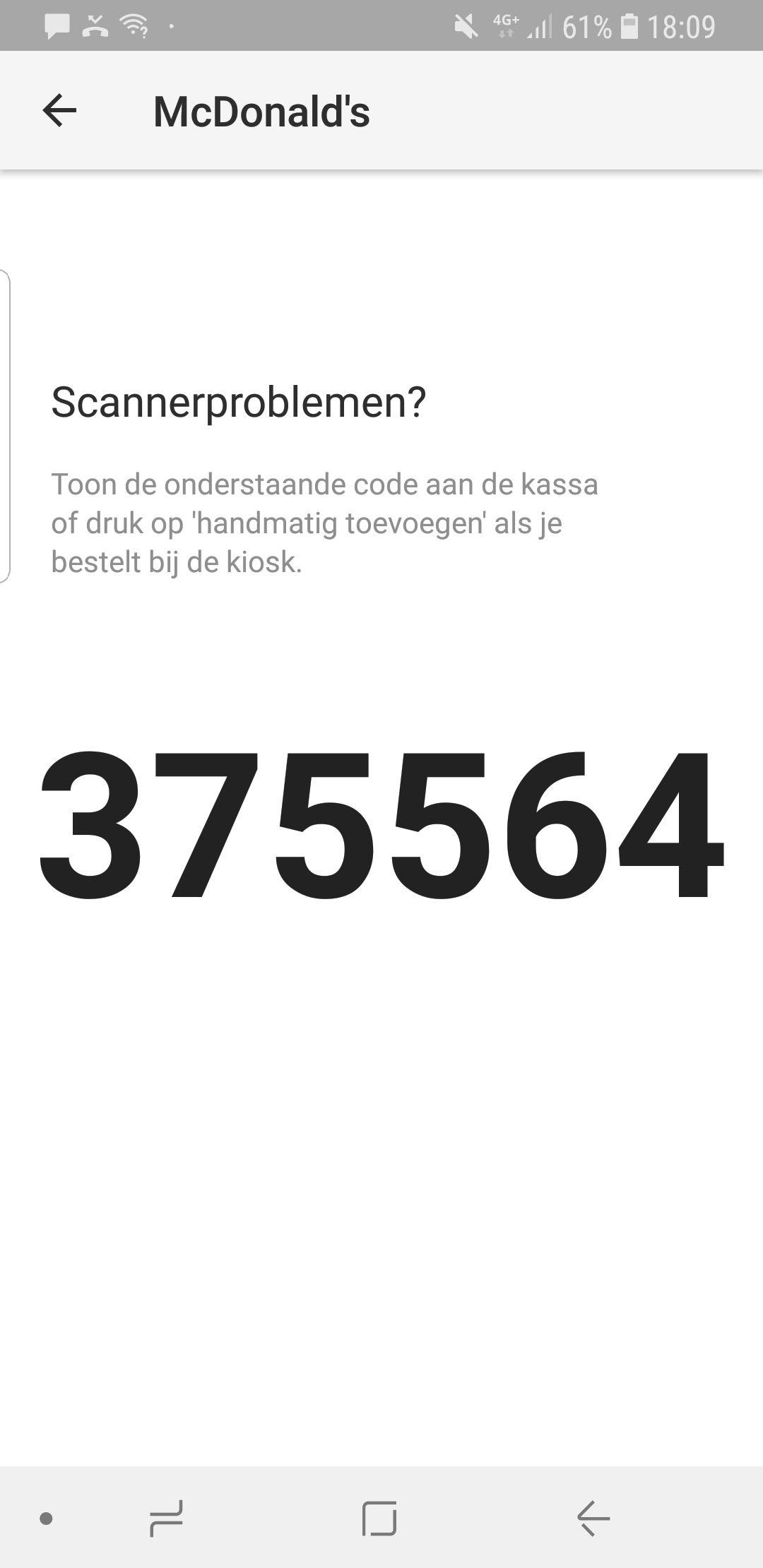 879667-FxuvG.jpg