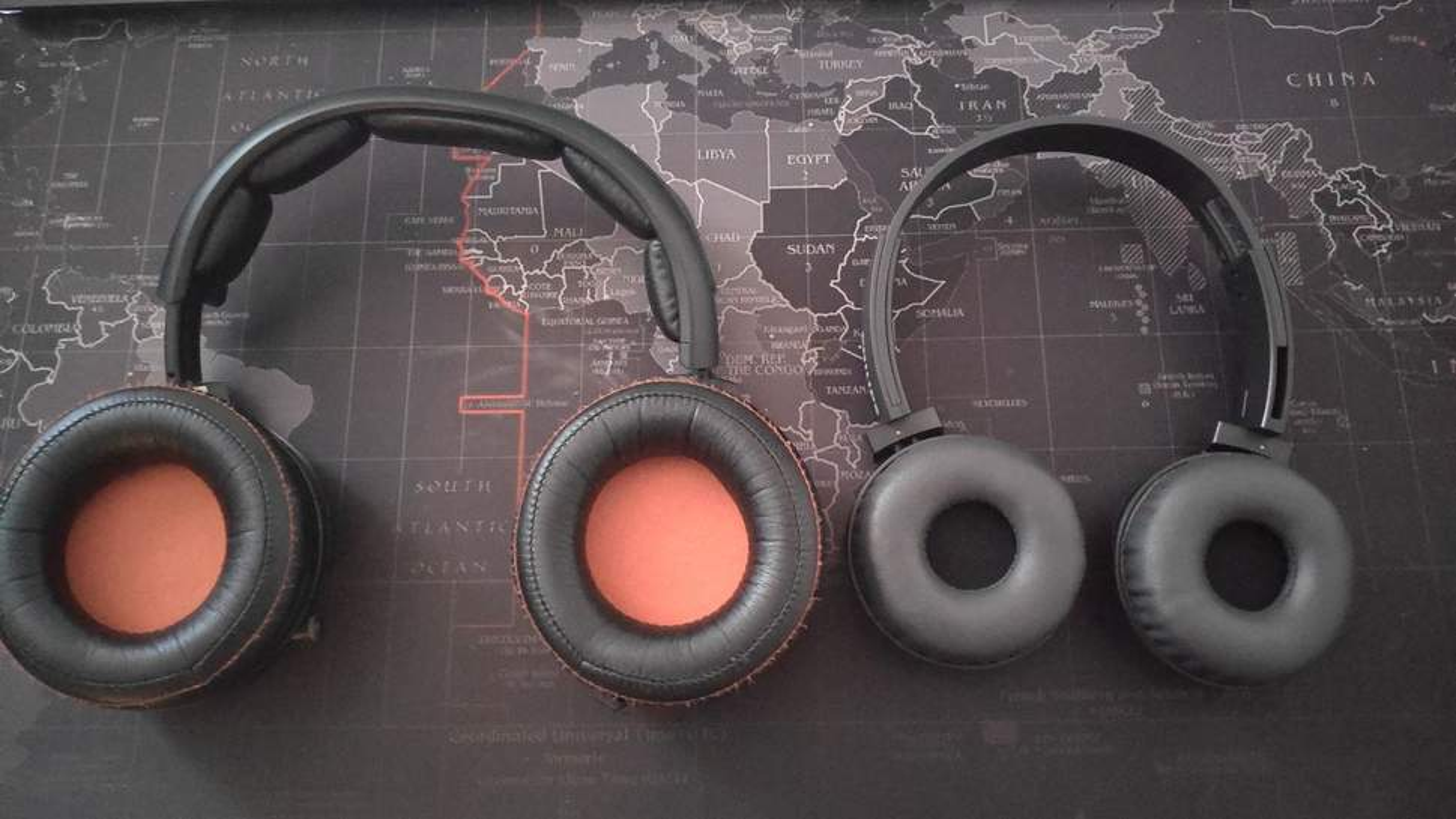 professionele verkoop winkel hoge kwaliteit Philips SHB3075 Bluetooth on-ear headset (vanaf woensdag 3 ...